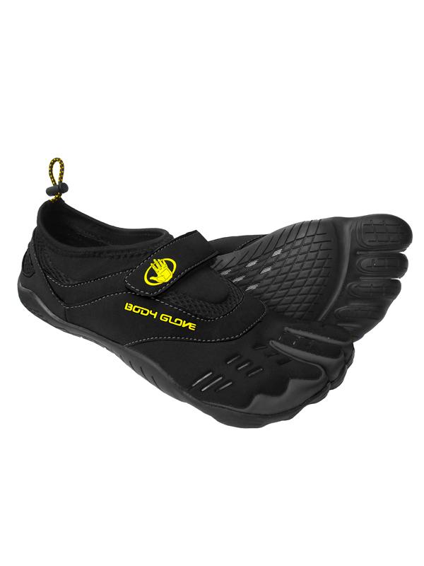 נעליים לגלישה על סאפ
