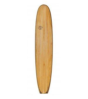 Bic Longboard 9