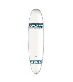 Bic surf 8 dura-4_gris_b