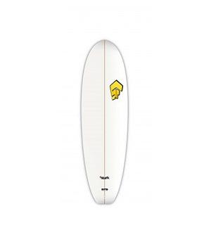 Bic Surfboard 5.2