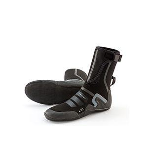 Predator Boot