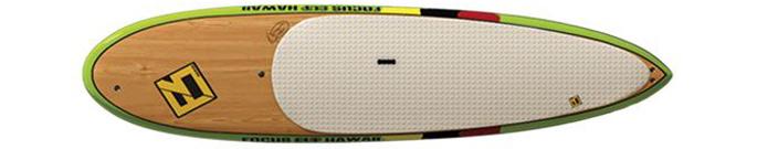 גלשן סאפ קלאסי - גלשן SUP - גלשני SUP חדשים למכירה