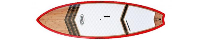 גלשני סאפ - גלשני SUP - גלשן SUP - גלשן סאפ - Madeiro - FONE